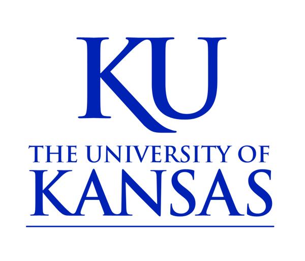 Kansas Vaccine Institute